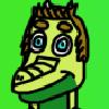 Enskyer's avatar