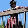 enslavedpet's avatar