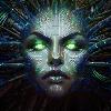 EnslaverOfHumanity's avatar