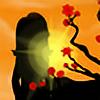 ensllaved's avatar