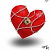 ensnared87's avatar
