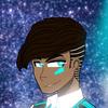 Ensodyn's avatar