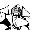 ensoe's avatar