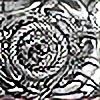 Ensomniac's avatar