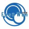 ensouwon's avatar