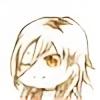 EnsuMas's avatar