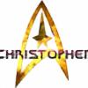 ENT2PRI9SE's avatar