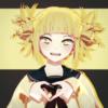 Enta27's avatar