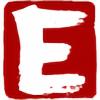 Entar0178's avatar