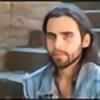 entaro-aduntoridas's avatar