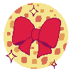 Entawer's avatar