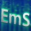 ente-mit-Spinne's avatar
