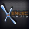 EntecMedia's avatar