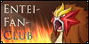 Entei-Fan-Club's avatar