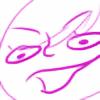 entei-s's avatar