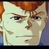 Entei9000's avatar