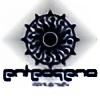 EnteogenoVisual's avatar