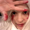 enter-0blivion's avatar