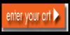 Enter-Art