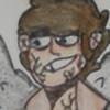 Enter-User-Name-Here's avatar