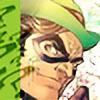 Enter4none's avatar