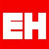 enterharry's avatar