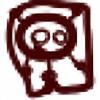 EnterInTractor's avatar