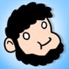 EnterMEUN's avatar