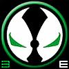 Enterrador03's avatar