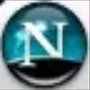 EnterShallows's avatar