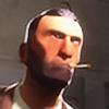 Entertain3r's avatar