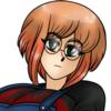 entertotheNexus's avatar