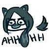 enterUsername5's avatar