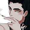 Entesh777's avatar