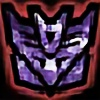EntheosX's avatar