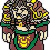 enthoren's avatar