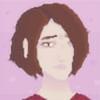 EnthrallinglyBadArt's avatar