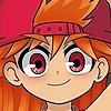 Enthriex's avatar
