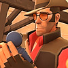 EnthusiasticCannibal's avatar
