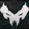 EnticingMayhem's avatar