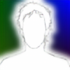entilete's avatar