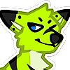 Entin's avatar