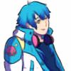 entirelyokay's avatar
