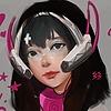 EntiretyGift's avatar