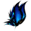 Entitaria's avatar