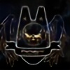 Entity654's avatar