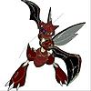 entityJY's avatar