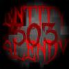 EntitySlendy303's avatar