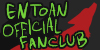 Entoan-Official-Club