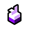 EntoDesign's avatar